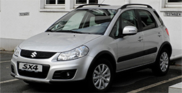 VW Polo 1.6 TDI
